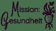 mission-gesundheit.online